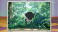 ScreenCapture 26.03.13 21-57-30