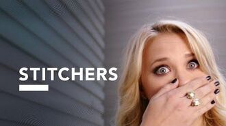 Will Stitchers Still Be on Freeform?-0
