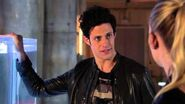 Stitchers 2x07 Sneak Peek Kirsten's Health Tuesdays at 10pm 9c on Freeform!