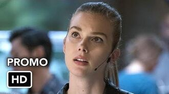 "Stitchers 3x03 Promo ""Perfect"" (HD) Season 3 Episode 3 Promo"
