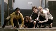 Stitchers Premiere Preview Tuesday at 9pm 8c on ABC Family!