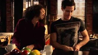 Stitchers 2x07 Clip – Cameron & Nina Tuesdays at 10pm 9c on Freeform!-0