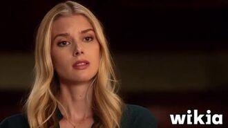 Stitchers - Season 2 Episode 7 'Pretty Little Lawyers' (Wikia Exclusive Promo)