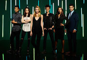 Stitchers-freeform-season-2-promo-ftr