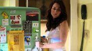 Stitchers - 1x05 Sneak Peek Camille & Kirsten