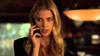 Stitchers 2x08 Sneak Peek Kirsten's Phone Call Tuesdays at 10pm 9c on Freeform!