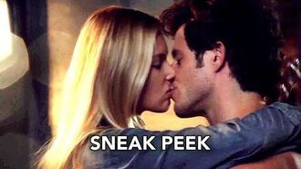 "Stitchers 3x10 Sneak Peek 2 ""Maternis"" (HD) Season 3 Episode 10 Sneak Peek 2 Season Finale"