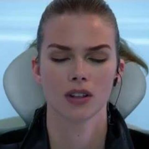Stitchers 2x04 Promo Preview Tuesdays at 10pm 9c on Freeform!