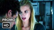 """Stitchers Season 2 """"Suit Up"""" Promo (HD)"""