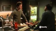 Stitchers - 1x07 Official Preview Tuesdays at 9 8c on ABC Family!