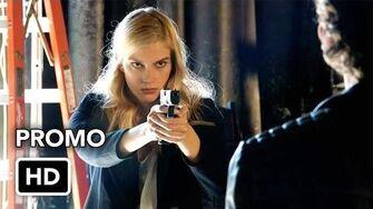 "Stitchers Season 2 Episode 2 ""Hack Me If You Can"" Promo (HD)"
