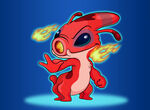 Stitch Now - Splodyhead