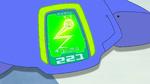 Vlcsnap-2013-01-06-15h10m07s183