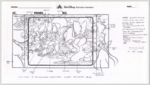 Leroy and Stitch storyboard art - Experiments versus Leroys