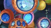 ScreenCapture 28.03.13 20-25-54