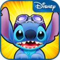 Stitch Now - second app icon
