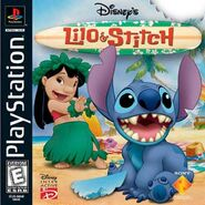 Ps1lilostitch