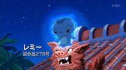 ScreenCapture 28.03.13 18-22-17