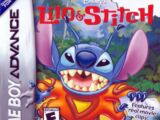 Lilo & Stitch (GBA)