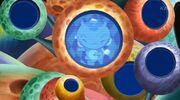 ScreenCapture 28.03.13 20-18-15