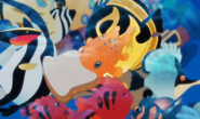 Pudgefish