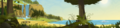 The Office panoramic view from shore.png