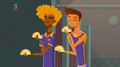 Broseph and Reef Eating Pizza Tacos.png