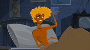 """S1 E11 Broseph says """"Err, brown ones? About yea long?"""""""
