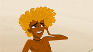 """S1 E14 Broseph tells Reef """"with my face"""""""