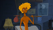 """S1 E11 Broseph says """"I'll just get my junk and go"""""""