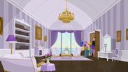 S1 E6 The Royal Suite