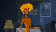 """S1 E11 Broseph says """"Fine. You can't handle the Bro-boy lifestyle"""""""
