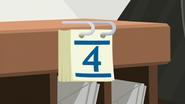 S2 E7 Day 4