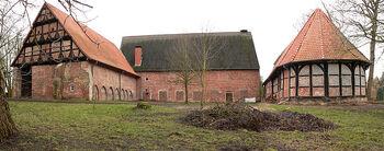 800px-Kloster Schinna Panorama