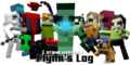Thumbnail for version as of 23:08, October 28, 2015