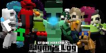 FL-Characters-600