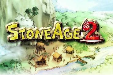 File:Stoneage2logo.jpg