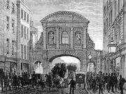 400px-Temple Bar ILN 1870