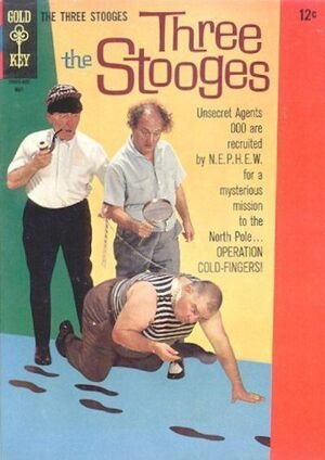 68250-2100-101248-1-three-stooges-the super