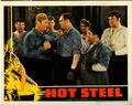 Hot Steel Lobby Card.jpg