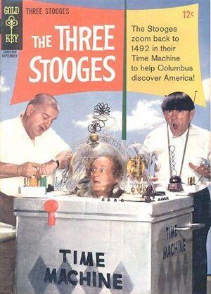 68247-2100-101245-1-three-stooges-the super