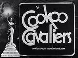 Cookoo Cavaliers