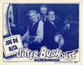 Jitterbughouse lobbycard.jpg