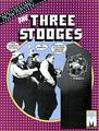 250px-TheThreeStooges arcadeflyer.png