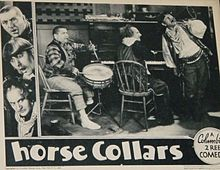 File:Horsescollars.jpg