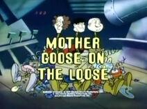 Mothergooseontheloosetitlecard