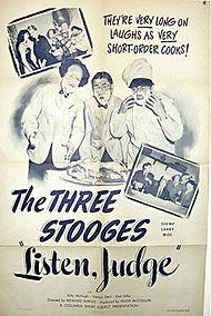 File:Stooges Listen Judge.jpg