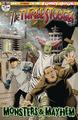 Monsters & Mayhem Main Fraims Cover.png
