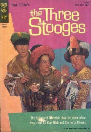 68235-2100-101233-1-three-stooges-the super