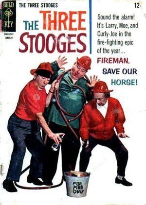 68244-2100-101242-1-three-stooges-the super